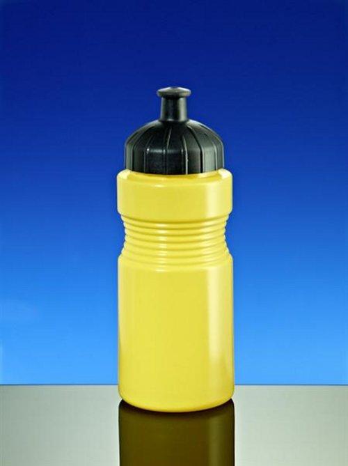 Ersatz Flaschenverschluss Trinkflaschenverschluss Wasserflaschen Sportverschluss